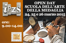 Open Day 2015: la SAM apre alle scuole